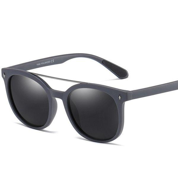Plastic Fashion  glasses  (As shown in Figure-C5)  Fashion Accessories NHFY0722-As-shown-in-Figure-C5