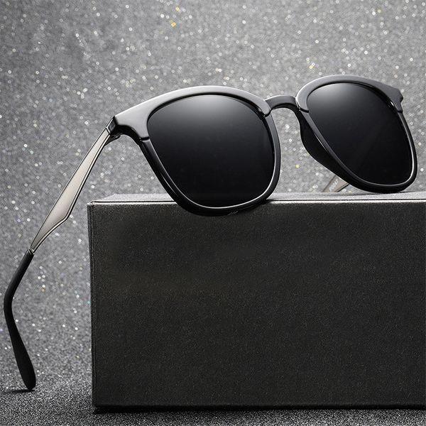 Plastic Fashion  glasses  (As shown in Figure-C5)  Fashion Accessories NHFY0730-As-shown-in-Figure-C5