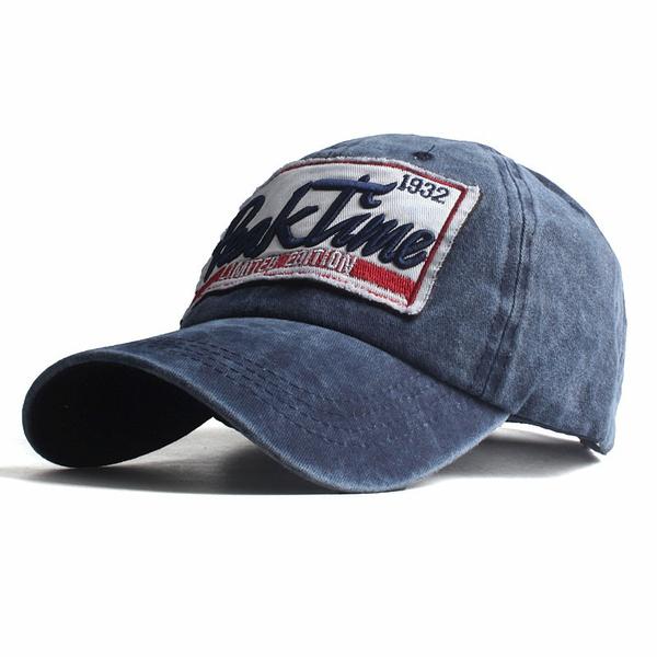 Cloth Fashion  hat  (blue)  Fashion Accessories NHZL0092-blue