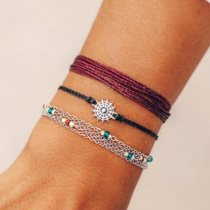 Alloy Simple  bracelet  2321  Fashion Jewelry NHGY29692321