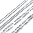 NHIM1700-Steel-color-4mmx60cm