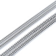 NHIM1701-Steel-color-5mmx50cm
