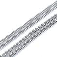 NHIM1701-Steel-color-6mmx60cm