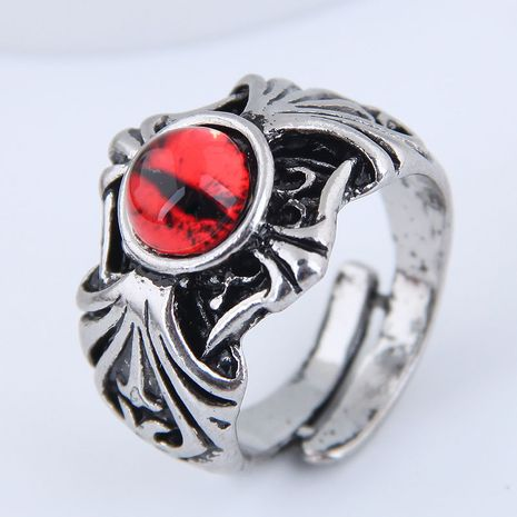 Alloy Fashion Ring  NHNSC15304's discount tags