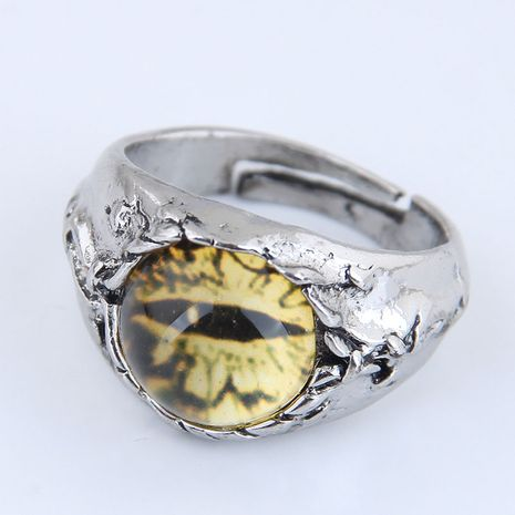 Alloy Fashion Ring  NHNSC15308's discount tags