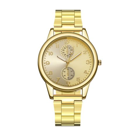 Alloy Fashion  Men watch  (Alloy)  Fashion Watches NHSY1904-Alloy's discount tags