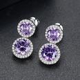NHTM0656-Purple-T01B02