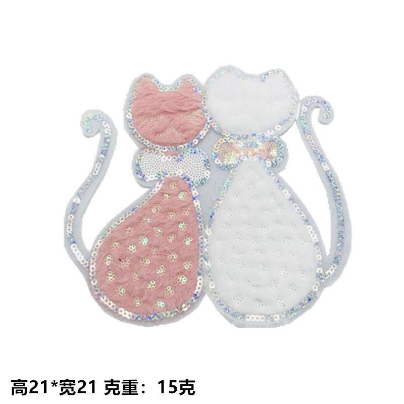 Alloy Fashion  jewelry accessory  (Photo Color)  Fashion Accessories NHLT0009-Photo-Color