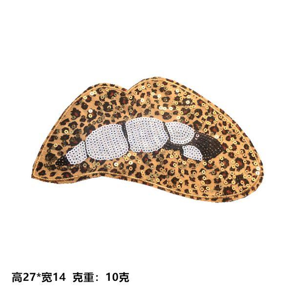 Alloy Fashion  jewelry accessory  (Photo Color)  Fashion Accessories NHLT0021-Photo-Color