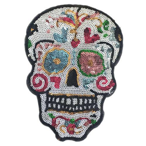 Alloy Fashion  jewelry accessory  (Photo Color)  Fashion Accessories NHLT0027-Photo-Color