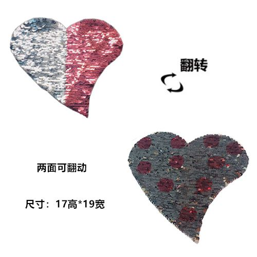Alloy Fashion  jewelry accessory  (Heart)  Fashion Accessories NHLT0034-Heart