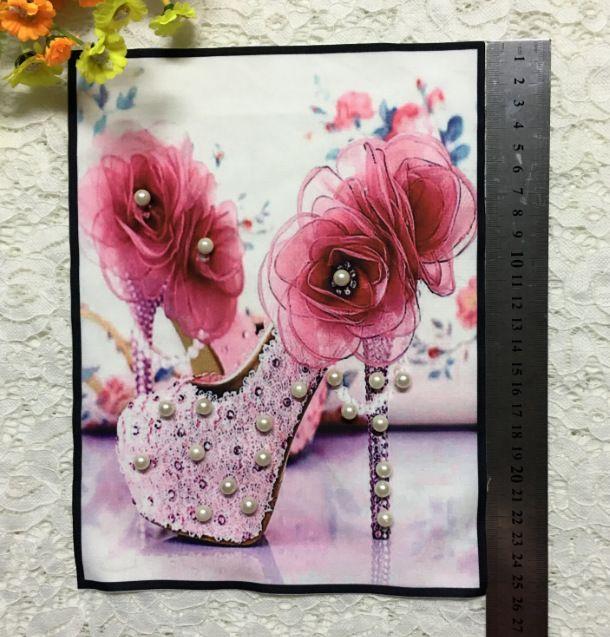 Alloy Fashion  jewelry accessory  (Photo Color)  Fashion Accessories NHLT0037-Photo-Color