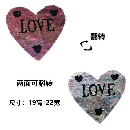 Alloy Fashion  jewelry accessory  (Heart)  Fashion Accessories NHLT0045-Heart