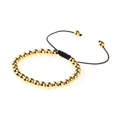 Titanium&Stainless Steel Fashion Geometric bracelet  (Alloy)  Fine Jewelry NHPY0613-Alloy's discount tags