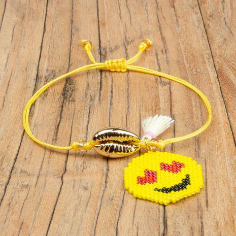 Alloy Simple Geometric bracelet  (MI-B180434)  Fashion Jewelry NHGW1563-MI-B180434's discount tags