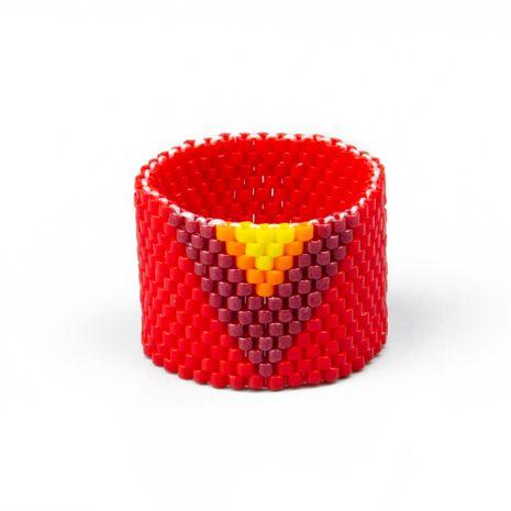 Alloy Punk Geometric Ring  (MI-R180025-9.5)  Fashion Jewelry NHGW1567-MI-R180025-9.5's discount tags
