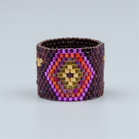 Alloy Punk Animal Ring  (MI-R180048-9.5)  Fashion Jewelry NHGW1573-MI-R180048-9.5's discount tags