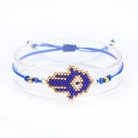 Alloy Punk Geometric bracelet  (MI-B180326A)  Fashion Jewelry NHGW1582-MI-B180326A's discount tags