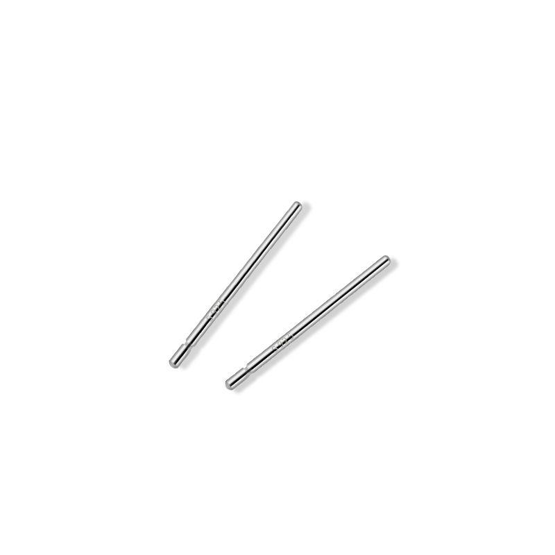Alloy Fashion  earring  (E02081)  Fine Jewelry NHYT1513-E02081