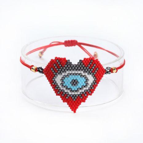 Alloy Simple Animal bracelet  (MI-B180315A)  Fashion Jewelry NHGW1607-MI-B180315A's discount tags