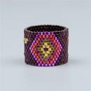 Alloy Punk Animal Ring  MIR18004895  Fashion Jewelry NHGW1573MIR18004895