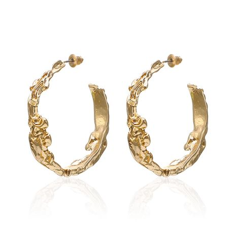 Alloy Fashion  earring  (Alloy)  Fashion Jewelry NHGY2995-Alloy's discount tags