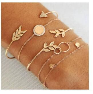 Alloy Fashion  bracelet  (Alloy)  Fashion Jewelry NHGY3000-Alloy's discount tags