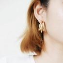 Alloy Fashion  earring  Alloy  Fashion Jewelry NHGY2979Alloy