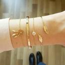 Alloy Fashion  bracelet  Alloy  Fashion Jewelry NHGY2988Alloy