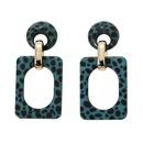 Alloy Fashion Geometric earring  Style one  Fashion Jewelry NHJQ11343Styleone
