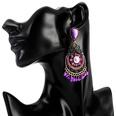 NHJE2692-purple
