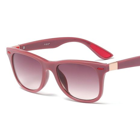 Acrylic Fashion  glasses  (As shown in Figure-C1)   NHFY0760-As-shown-in-Figure-C1's discount tags