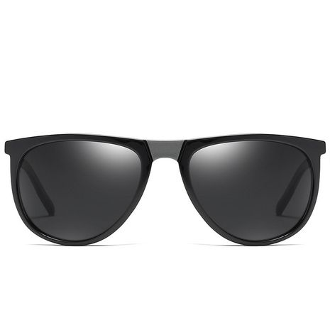 Plastic Fashion  glasses  (Packed separately -C5)   NHFY0764-Packed-separately-C5's discount tags