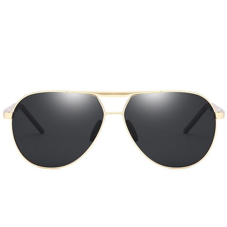 Plastic Fashion  glasses  (Packed separately -C2)   NHFY0765-Packed-separately-C2's discount tags