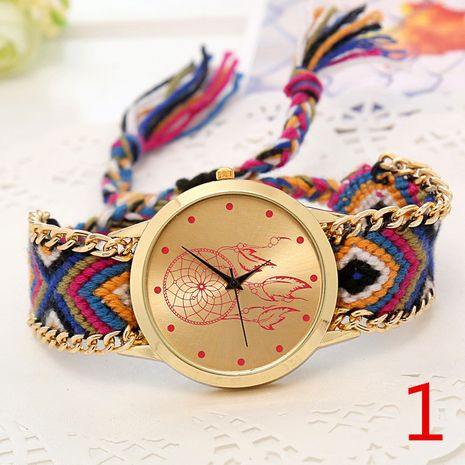 Alloy Fashion  bracelet  (1)   NHSY2034-1's discount tags