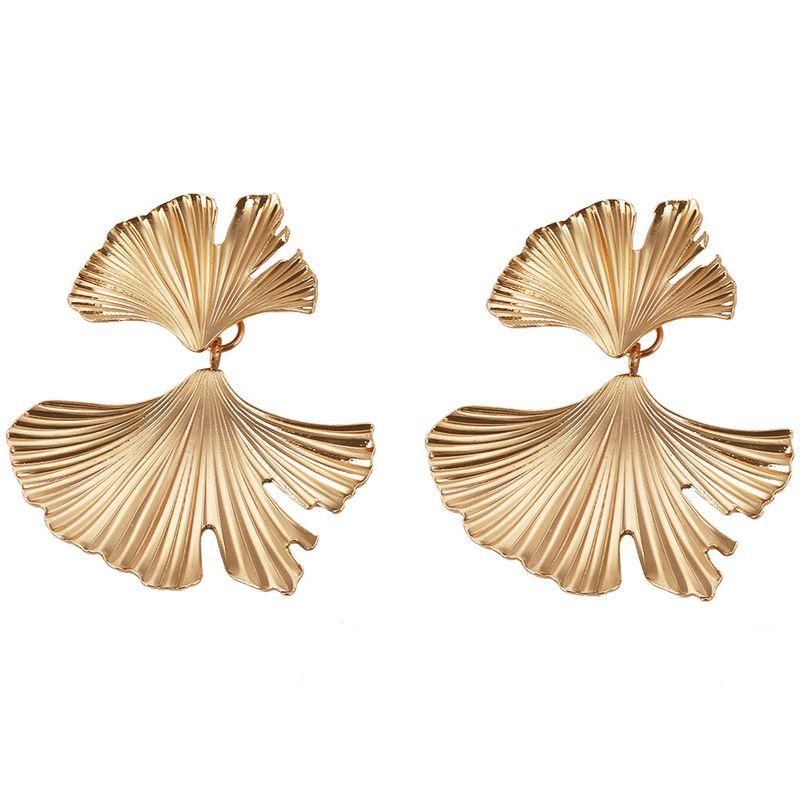 Alloy Fashion Geometric earring  Alloy  Fashion Jewelry NHJQ11374Alloy