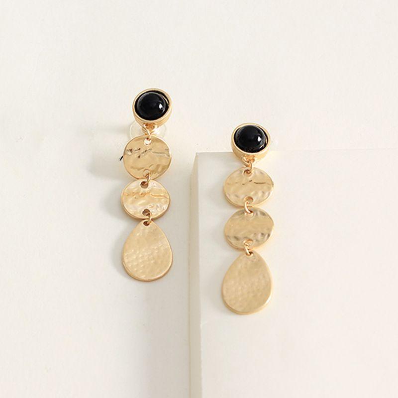 Alloy Fashion Geometric earring  Alloy  Fashion Jewelry NHNZ1348Alloy