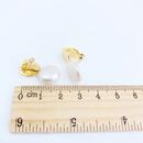 Alloy Fashion  earring  Earrings  Fashion Jewelry NHOM1579Earrings