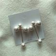 NHYQ0172-Cross-pearl