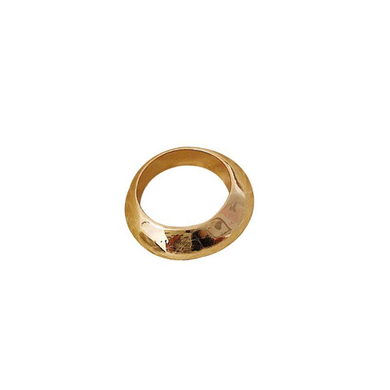 Alloy Fashion Geometric Ring  Alloy7  Fashion Jewelry NHYQ0366Alloy7