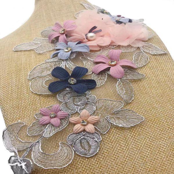 Alloy Fashion  jewelry accessory  (Photo Color)   NHLT0080-Photo-Color