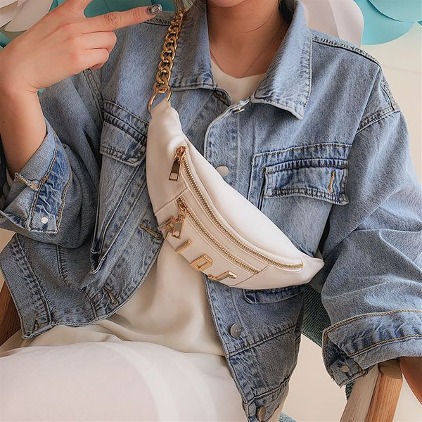 PU Korea  Shoulder Bags  (white)   NHLD1863-white