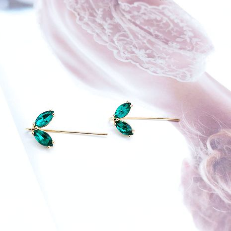 Alloy Fashion  earring  (Photo Color)  Fashion Jewelry NHOM1609-Photo-Color's discount tags