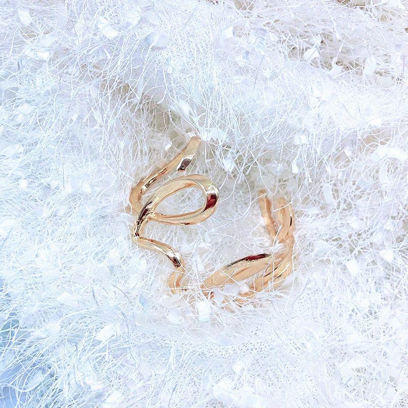 Alloy Fashion Geometric bracelet  (bracelet)  Fashion Jewelry NHYQ0688-bracelet