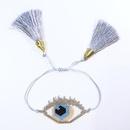 Alloy Fashion bolso cesta bracelet  MIS180011  Fashion Jewelry NHGW1657MIS180011
