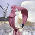 NHSM0432-Pink