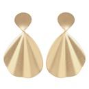 Alloy Fashion Geometric earring  Alloy  Fashion Jewelry NHCT0503Alloy