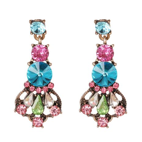 Alloy Fashion  earring  (51770)  Fashion Jewelry NHJJ5623-51770's discount tags
