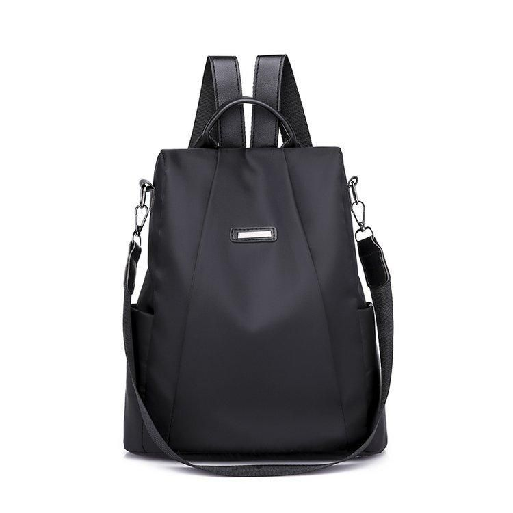 Oxford cloth Backpack XC190413117278