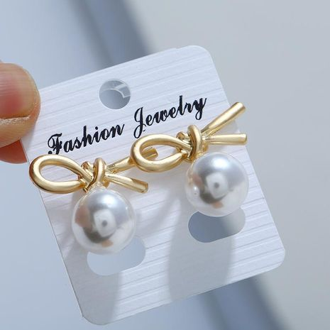 Womens Geometry Electroplated Fashion exaggeration Metal Earrings KQ190416117774's discount tags